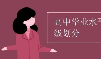 2020年湖北省高中数学水平考试模拟卷